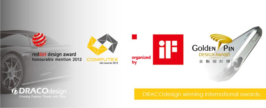 draco-5-news-letter-11-.jpg