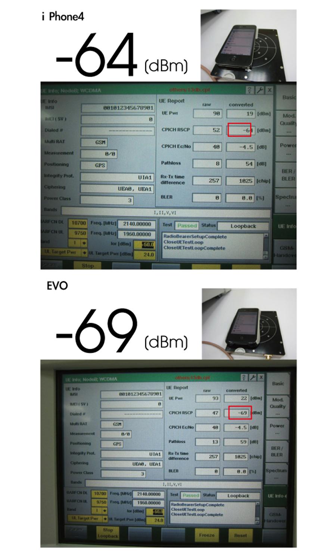 evo-news-2-.jpg