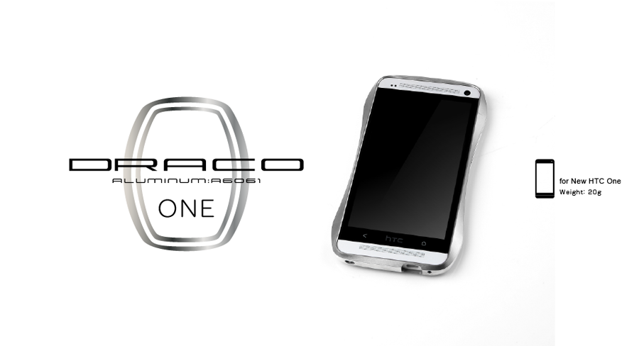 htc-one-banner-01.png