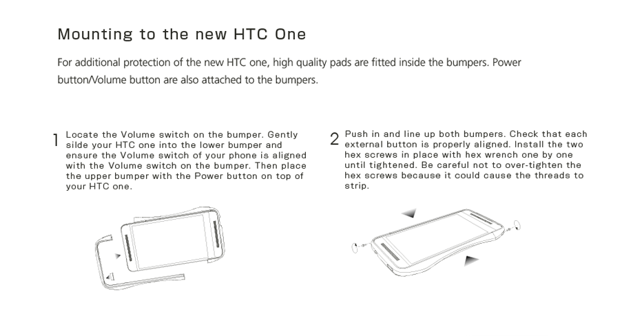 htc-one-banner-06.png