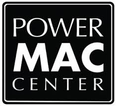 powermaccenter.jpeg