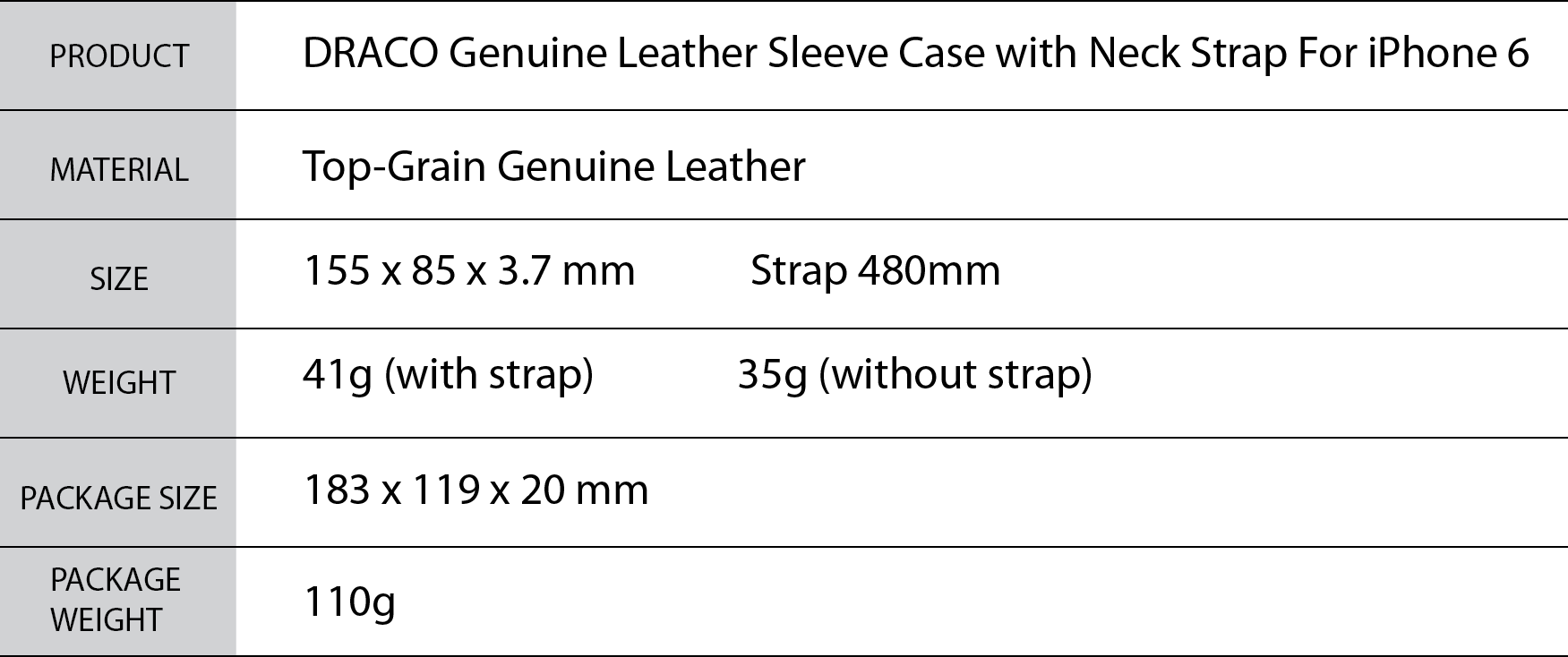 product-info-ls.png