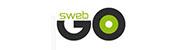 sweb-1.jpg