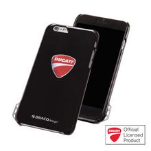 DRACO DUCATI ULTRA SLIM CASE - FOR iPHONE 6/6S (DUCATI)