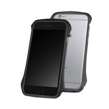 DRACO VENTARE 6 ALUMINUM BUMPER - FOR IPHONE 6/6S (METEOR BLACK)