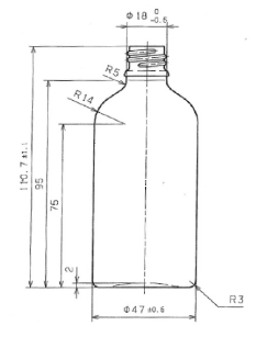 100ml-gl18-amber-glass-bottle-diagram.png