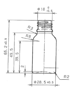 15ml-gl18-amber-glass-bottle-diagram.png