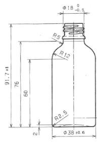 50ml-gl18-amber-glass-bottle-diagram.png
