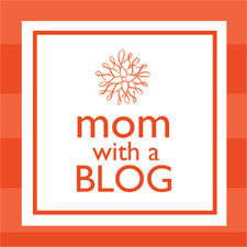 Mom with a Blog