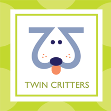 Twin Critters