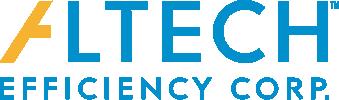 logo-name-600-0.png