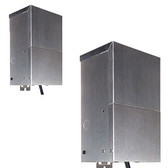 Low Voltage Pro Landscape Transformer 900W