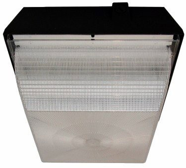 "Jemm Lighting 12"" 45 Watt LED Canopy Light"