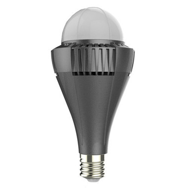100 Watt LED PacLights Extreme500™ Warm White Light Bulb