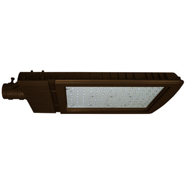 278 Watt Bentley LED Area Light