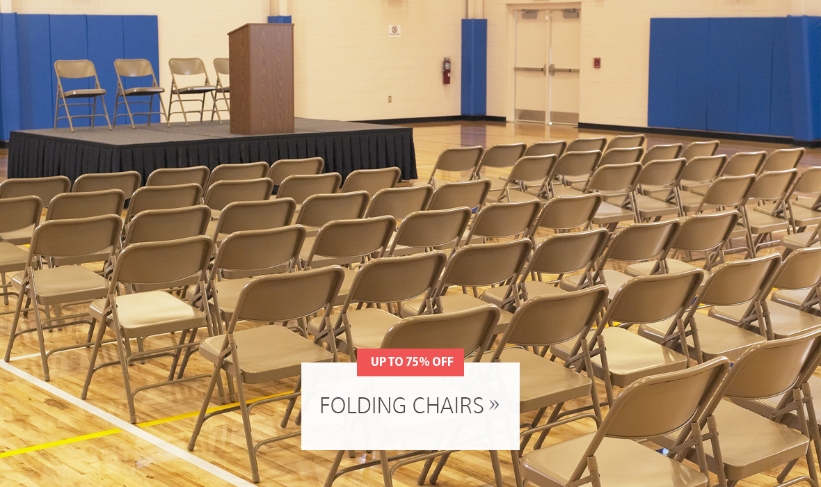folding-chairs-home.jpg