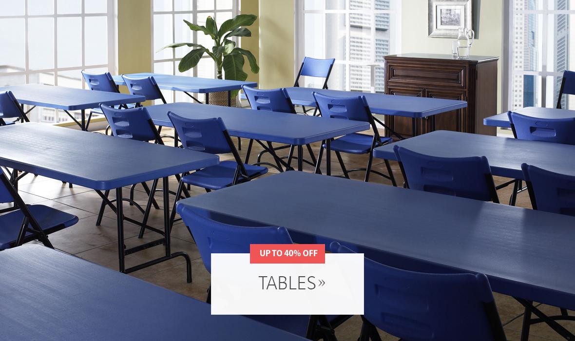 folding-tables-home.jpg