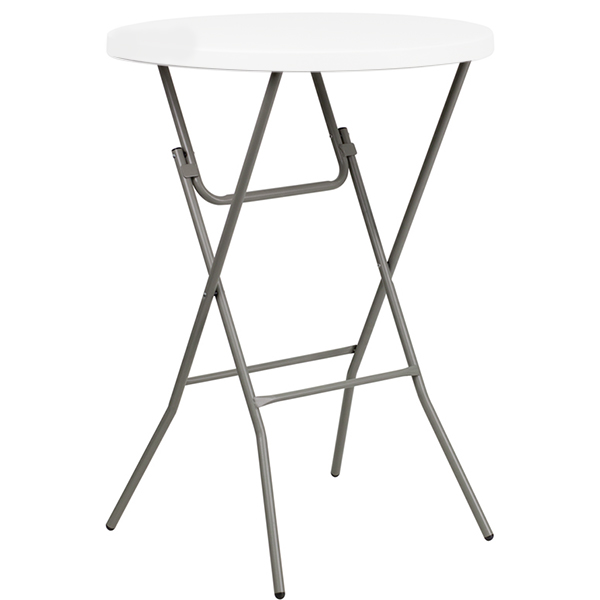 plastic-cocktail-table-3.jpg