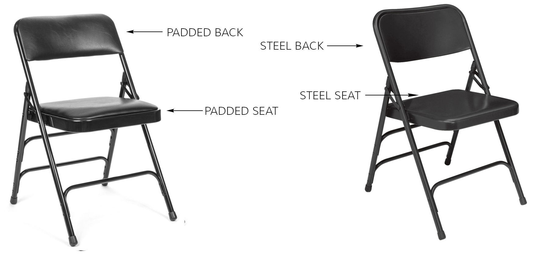 steel-padded-chair-78.jpg