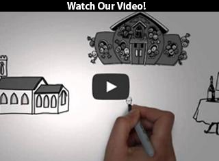 FoldingChairsandTables.com Video