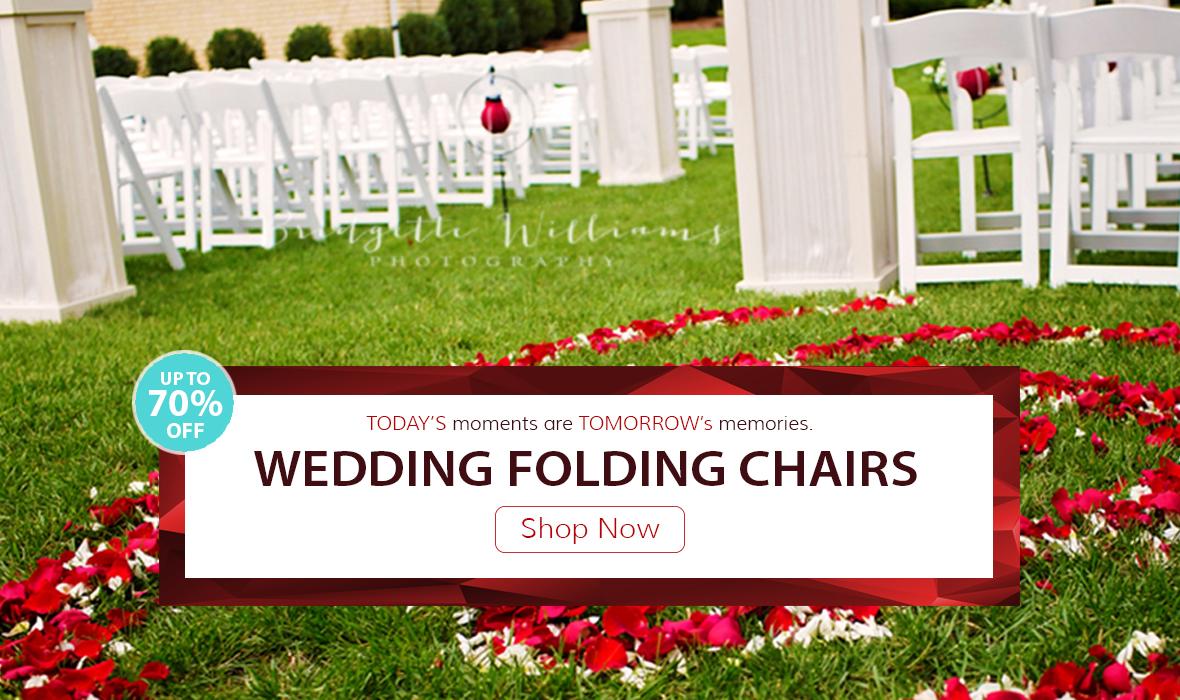 wedding-folding-chairs-wholesale.jpg