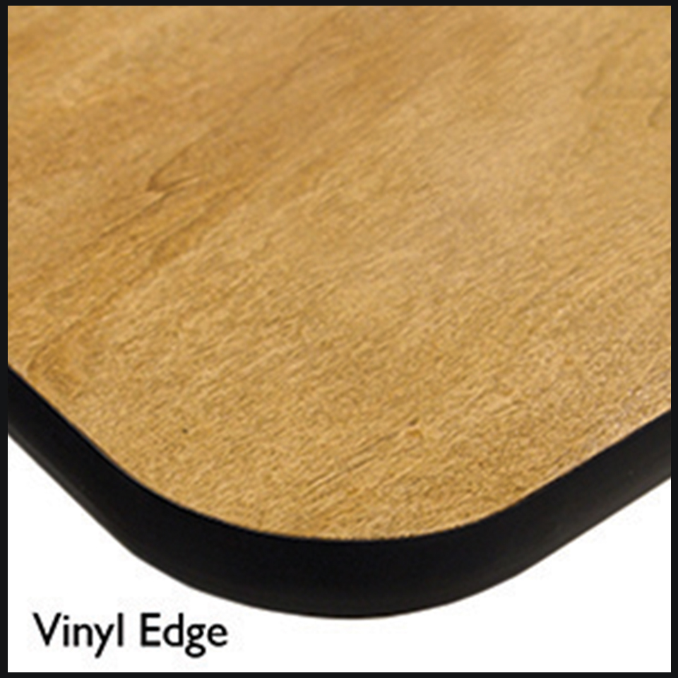 wood-folding-table-vinyl-edge.jpg