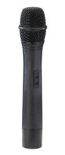 Wireless Handheld Mic By Oklahoma Sound