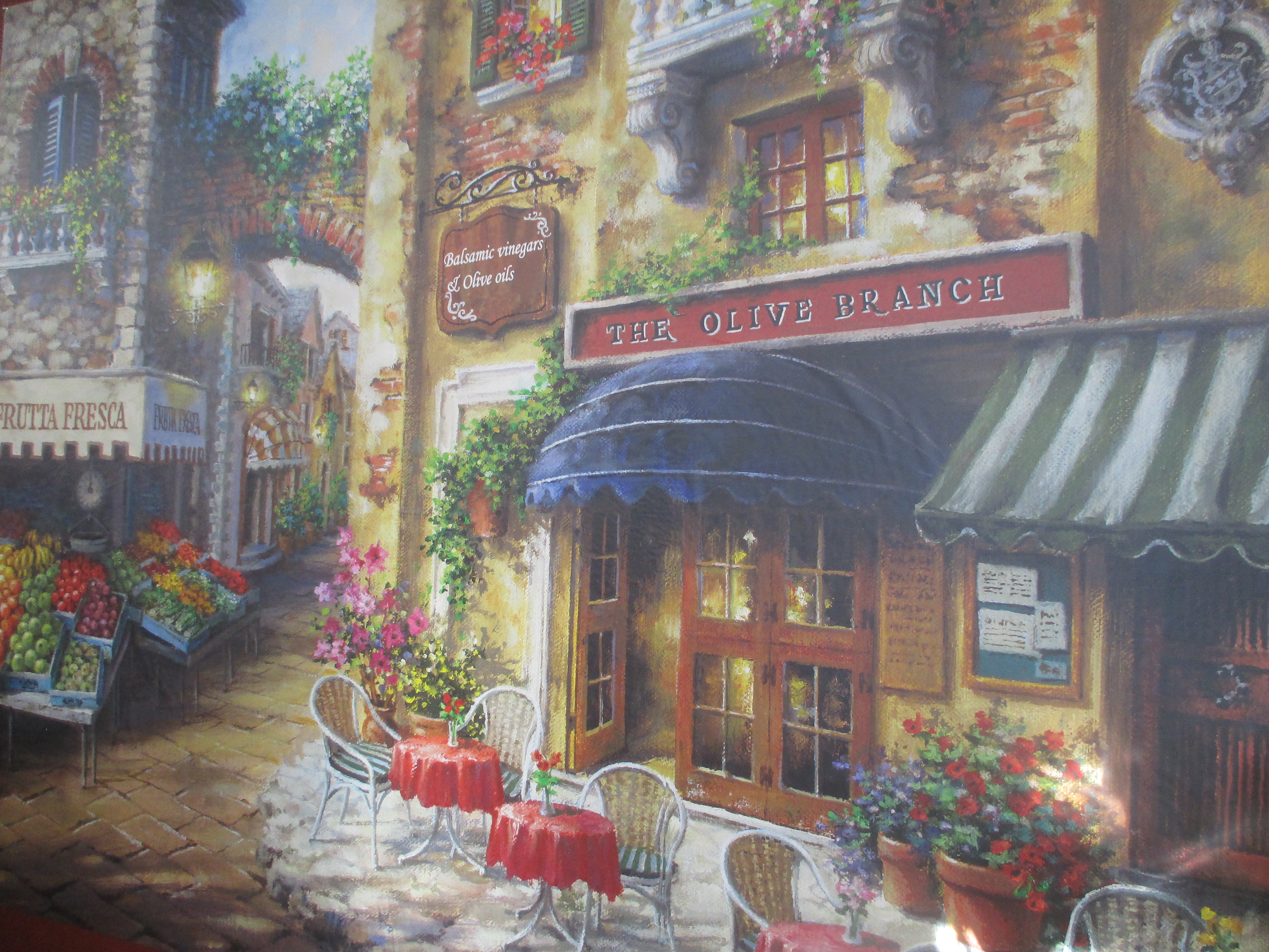 mural-pictures-001.jpg