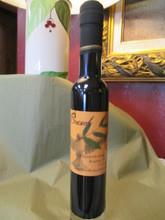 Bordeaux Cherry Balsamic Vinegar- 6.8 oz.