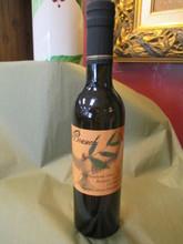 Rosemary/ Lavender Fused Olive Oil