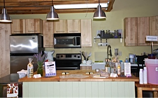 cooking-demo-site.jpg