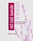 Lotion – 84% Organic Ingredients Ingredients: Organic Aloe Leaf Juice (Aloe Barbadensis), Organic Coconut Oil (Cocos Nucifera), Glycerin, Emulsifying Wax (Cetyl Alcohol, Stearyl Alcohol, Polysorbate 60), Stearic Acid, Organic Jojoba Seed Oil (Simmondsia Chinensis), Witch Hazel Water (Hamamelis Virginiana), Vitamin E (Tocopherol), Sunflower Seed Oil (Helianthus Annuus), Phenoxyethanol, Hydrolyzed Silk, Rose Water (Rosa Damascena), Organic White Willow Bark Extract (Salix Alba), Organic Alcohol, Organic Neem Seed Oil (Melia Azadirachta), Lavender Essential Oil (Lavandula Angustifolia), Organic Rosemary Leaf Extract (Rosmarinus Officinalis), Organic Sunflower Seed Oil (Helianthus Annuus), Xanthan Gum, Alcohol, Tetrasodium Glutamate Diacetate.