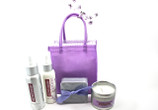 Spa Travel Set