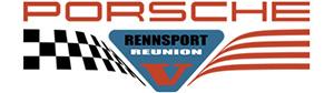 rennsport-logo-sm.jpg