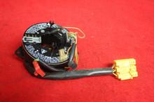Porsche 993 Air bag Contact Clock Spring Steering wheel 993.652.211.00 Airbag