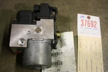 Porsche 911 996 ABS Pump 996.355.755.02  99635575502