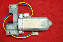 Porsche 911 964 993 Working Sunroof Motor Sun Roof