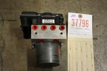 Porsche 911 997 ABS Pump 997.355.755.28 99735575528