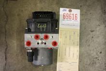 Porsche Boxster 986 ABS Pump 986.355.755.44 98635575544