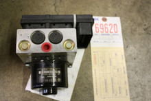 Porsche 955 Cayenne ABS Pump  7L0.907.379.F