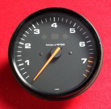 911 964 / 993 Tachometer 89-98 (96464130100)