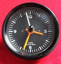 911/930 Clock Gauge 70-89 (91164170129)