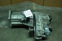 "Porsche 957 Cayenne Transfer Box Case V6 3.6L ID ""LLH"" 95534104014"