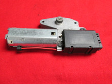 911Carrera 996/997  Sunroof Motor 1998-2010  99762421100, 99662421100, 9662421101, 99662421102