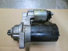 Boxster 986 Starter Motor 98660410400