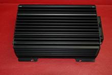Porsche 911 996 Boxster Audio Sound Amplifier Amp 99664533101 BE6600 Becker
