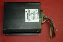 Porsche 911 993 Nokia - Verstarker Amplifier Amp Audio 99364530201 OEM