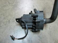 911 993 94-95 Air Pump 99362410300