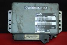 Porsche 911 964 C2 Transmission Control Module Brain Unit TCU 96461811500 OEM