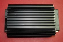 Porsche 911 997 987 Boxster Cayman Bose Amp Amplifier Booster 99764533433 OEM